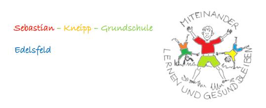 Sebastian-Kneipp-Schule Edelsfeld